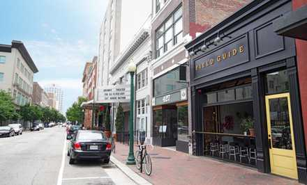 Groupon deals and coupons for restaurants fitness - Wyndham garden norfolk downtown norfolk va ...