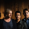 Switchfoot – Up to Half Off Concert