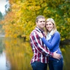 Up to 84% Off Engagement or Family Portrait