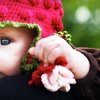 73% Off Photo-Shoot Package from CKB Photography