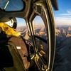 31% Off from Rockies Heli Tours Canada Inc.