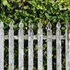 49% Off Fence Installation / Repair