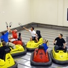 Up to 37% Off WhirlyBall & Drinks at Whirlydome
