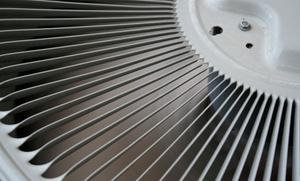 Smw Refrigeration & Heating, Llc: $67 for $150 Worth of Services at SMW Refrigeration & Heating, LLC