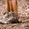 Up to 48% Off Survivor Mud Run