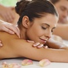 Up to 46% Off Couples Massages at Soothing Hands