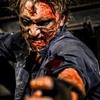 Zombie Apocalypse – Up to 50% Off