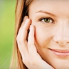 Up to 75% Off Microcurrent Facials