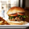 50% Off New American Comfort Food at The White Elephant