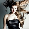 Up to 55% Off Hair Services at Salon Luxe