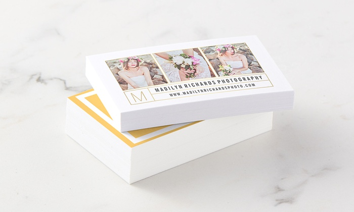 Zazzle up to 55 off groupon zazzle up to 55 off personalized business cards reheart Image collections