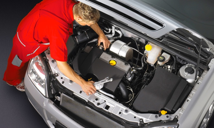 Lrover - LROVER: Kit di distribuzione auto con pompa dell'acqua a 269 €