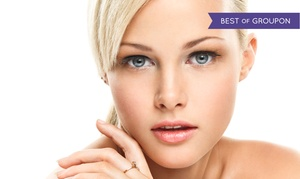 Chicago Institute of Plastic Surgery: $149 for a Consult and Up to 20 Units of Botox or Xeomin at Chicago Institute of Plastic Surgery ($300 Value)