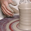 Up to 54% Off Pottery Class