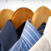 Up to 55% Off at Stewardship Drycleaners