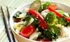53% Off One Week of Vegan Meals