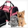 37% Off a Bergan Soft-Sided Pet Carrier