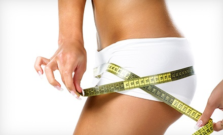 Two, Three, or Four Laser-Like Lipo Sessions at Spine and Sport Rehab Center (Up to 80% Off)