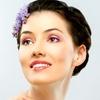 Up to 63% Off Custom Facials at Roxy's Med Spa