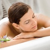 Up to 83% Off Automated Spa Treatments at Planet Beach