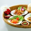 40% Off Dinner at Thai 99