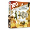 100 Greatest Western Classics on DVD (24-Disc Set)