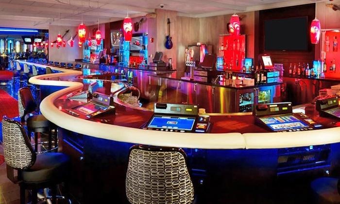 grand x casino hotel central city colorado