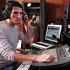 75%Off Online Music-Production Course