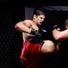 Up to 87% Off Martial-Arts Classes for Adults or Kids