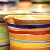 53% Off a Pottery-Painting Session at The Mad Potter