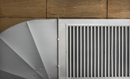 Nature's Air Duct Cleaning - Nature's Air Duct Cleaning in