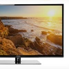 """$399.99 for a Westinghouse 46"""" LED HDTV"""