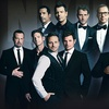 NKOTB – Up to 41% Off Concert