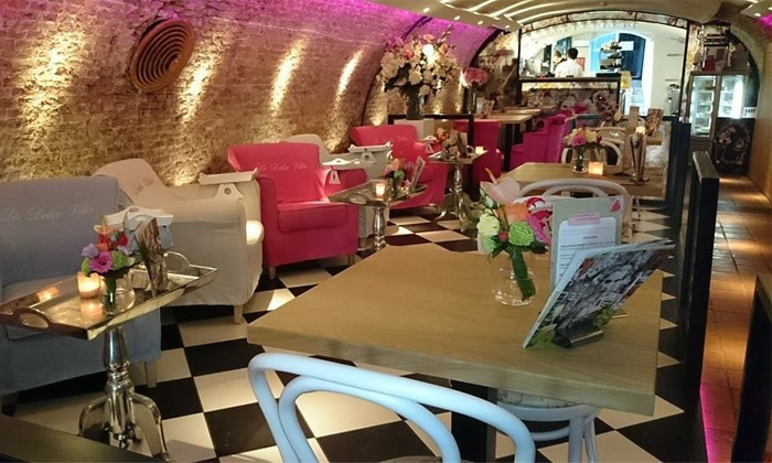 Museumcafe Gouda in Gouda, ZUID HOLLAND | Groupon