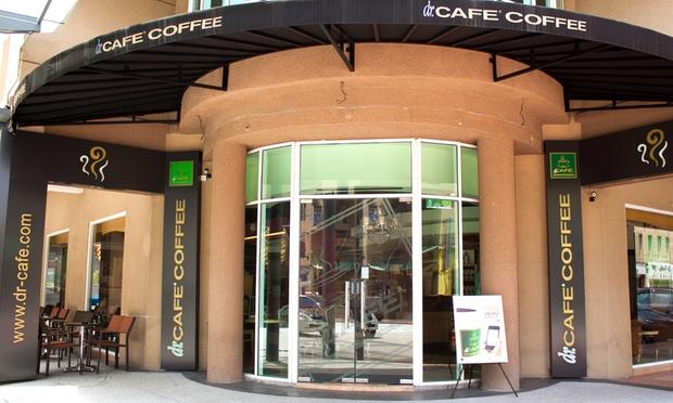 Dr-Cafe-03-1000x600.jpg