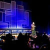 Up to 54% Off Standup Show at Levity Live Comedy Club