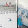 Up to 64% Off Photo Calendars from Picaboo