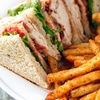 Up to 50% Off American Food at Suzie's Diner