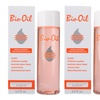 2-Pack of Bio-Oil Scar-Treatment Serum
