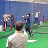 78% Off at Chicagoland Baseball Academy