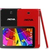 """iNova 8GB 7"""" Android Tablet with Quad-Core Processor and Google Play"""