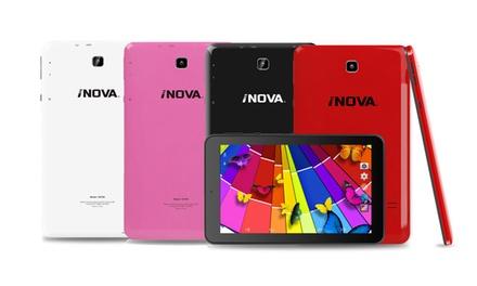 iNova 8GB 7