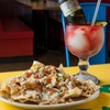 23% Off Mexican Food at Fuzzy's Taco Shop — Wornall
