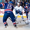 Toronto Marlies – Up to 31% Off Playoff Game