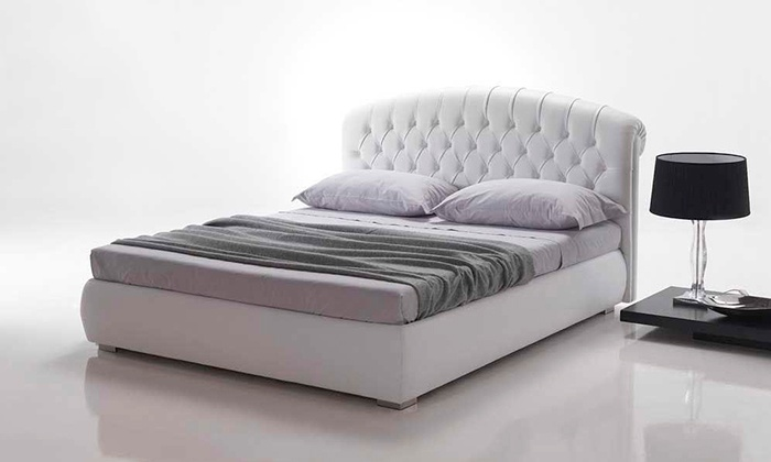 Cama de matrimonio | Groupon Goods