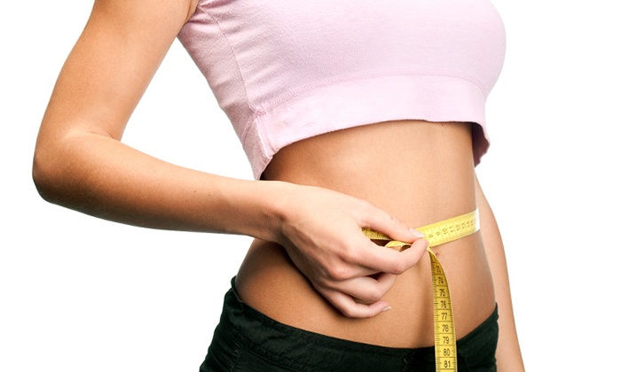 Divine Define - Greater Greenspoint: Three or Five Sessions of Laser Lipo at Divine Define (Up to 71% Off)