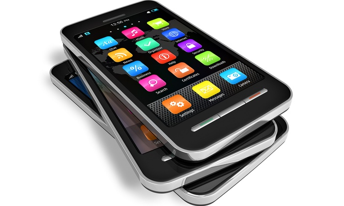 The iDoctor Mobile Repair - Charlotte: $10 for $20 Worth of iPhone Repair Service at The iDoctor Mobile Repair