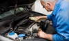 70% Off Automotive Services in Lafayette