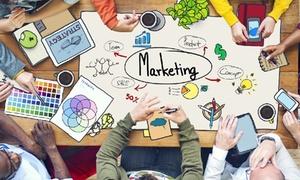 """Media Trener: Bilet na szkolenie """"Social Media + Marketing"""" za 199,99 zł z i więcej opcji z Media Trener– 3 miasta (do -34%)"""