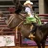 HOOey Brands HOOey Cedar Park Rodeo – Up to 49% Off